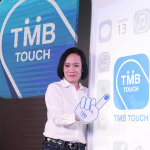 TMB-So-GooD-TMB-Touch-Mobile-App