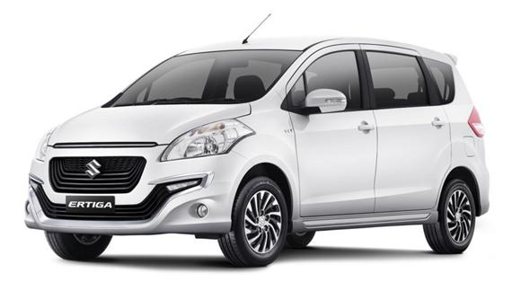 car insurance thailand SUZUKI ERTIGA