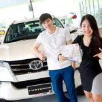 KTC-Toyota-Drive-me-to-Japan