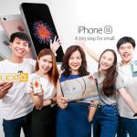 KTC-0-10-iPhone-SE-1100