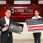 cimb-thai-credit-card-for-travel