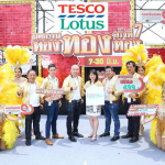 tescolotus-gold-shop-promotion