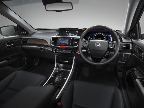 2017-Accord-Hybrid-1