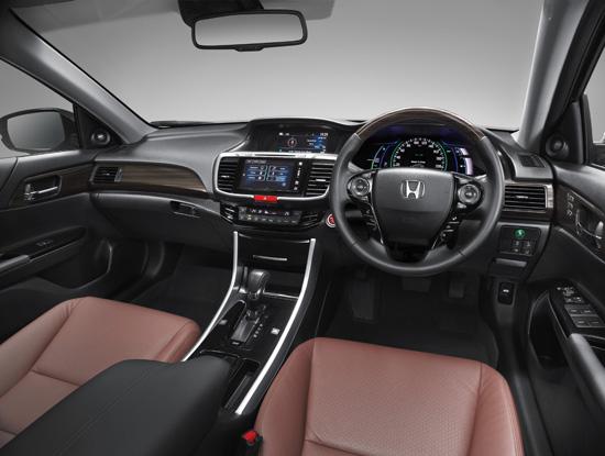2017-Accord-Hybrid-2