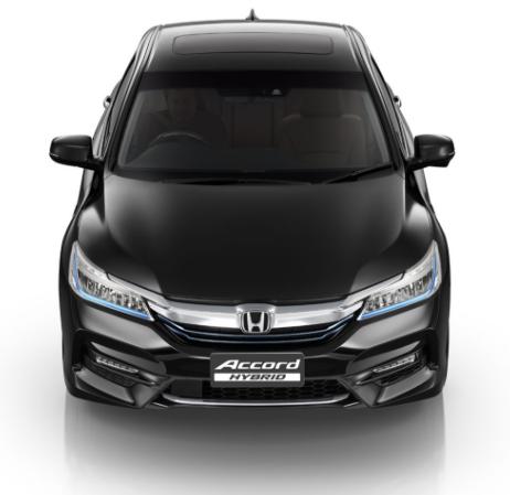 2017-Accord-Hybrid-4