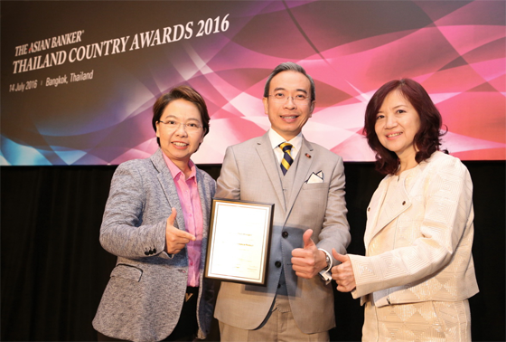 Best-Consumer-Finance-Product