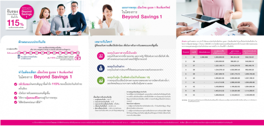 MTL-UL-1-Beyond-Savings-1-2