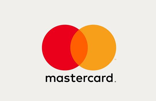 Mastercard, Masterpass
