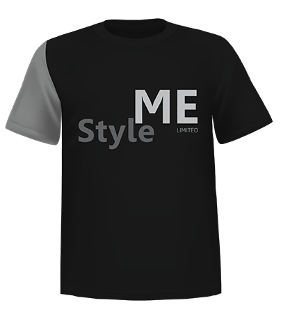Style ME Limited
