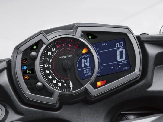 ninja-650-2017-3