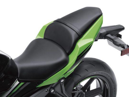 ninja-650-2017-4
