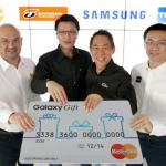 tbank-samsung-mastercard-t2p