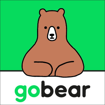 gobear-financial-metasearch