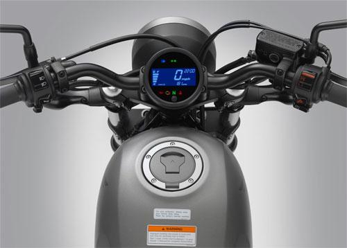 honda-rebel-500-1