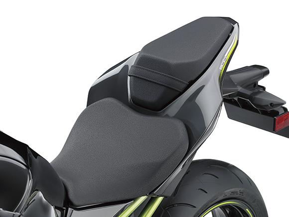 Z900 2018