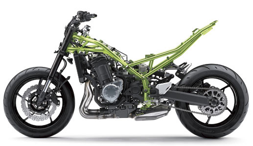 z900-abs-chassis