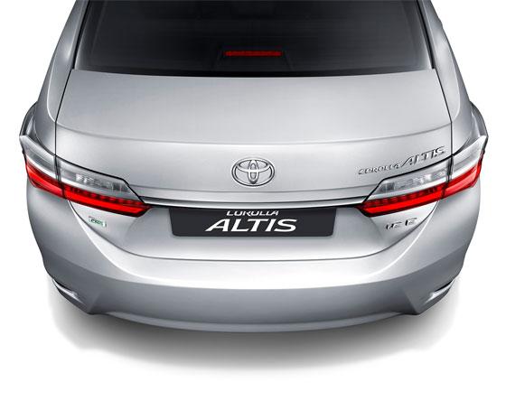 altis-2017-2