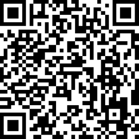 SCB Connect QR Code