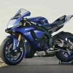 Yamaha R1, ราคา, ตารางผ่อน, YZF-R1
