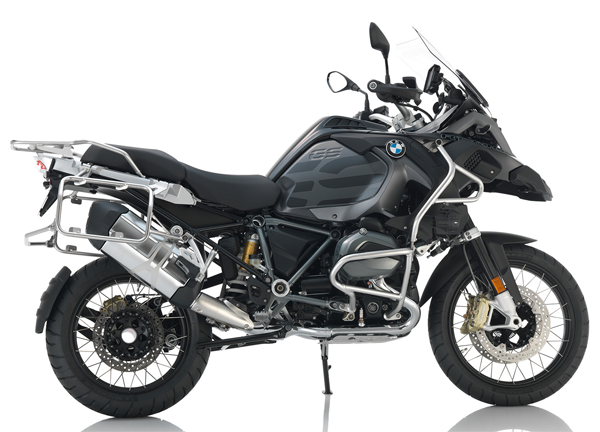 BMW-R1200GS-Adventure-abs