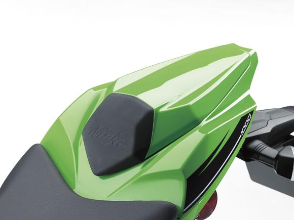 Ninja ZX10R