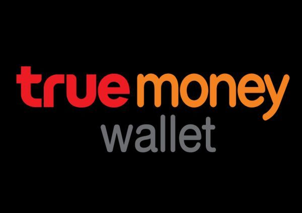 true money wallet