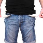 เงินออมเผื่อกรณีฉุกเฉิน