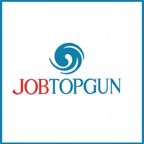 JOBTOPGUN.COM