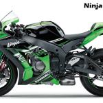 Ninja ZX10R, ตารางผ่อน, ราคาผ่อน, ZX10R