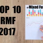 RMF 2017, RMF ตัวไหนดี