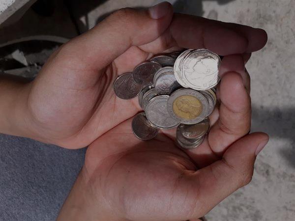 เก็บเงิน, ออมเงิน, วิธีออมเงิน