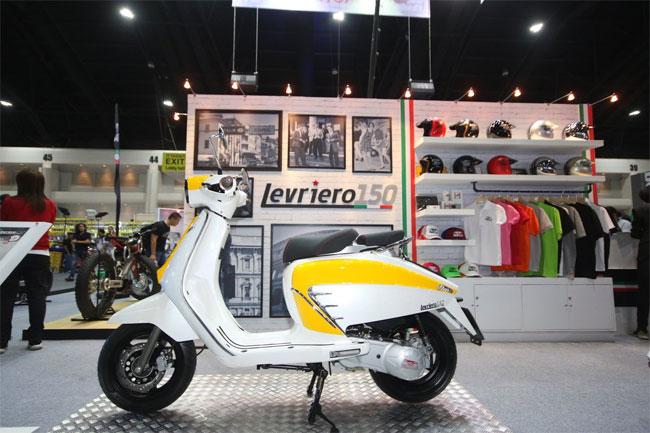 Lavrieo150