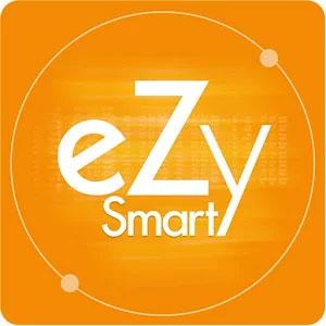 KT ZMICO, eZySmart App