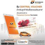 Thanachart Connect, car loan