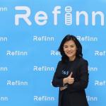 Refinn, Home Loan Refinance