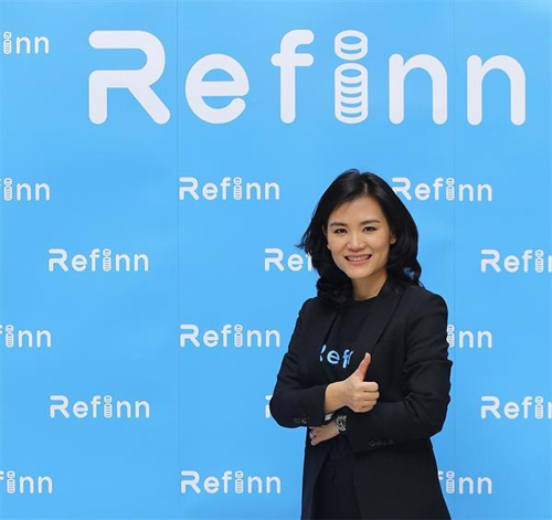Refinn, Home Loan Refinance