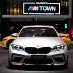 BMW 2018 ตารางผ่อน, BMW 2018 ราคา, BMW 2018 ราคาผ่อน, ราคาผ่อน BMW 2018, ตารางผ่อน BMW 2018, ราคา BMW 2018