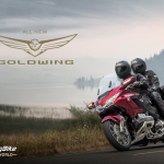 Goldwing 2018, ตารางผ่อน, ราคา, ราคาผ่อน