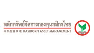 สับเปลี่ยน RMF For PVD