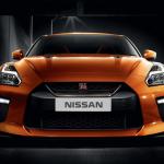 Nissan GTR, ราคาผ่อน, ตารางผ่อน, ราคา