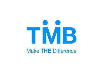 ประกันชีวิตทีเอ็มบี, TMB, ประกันชีวิต