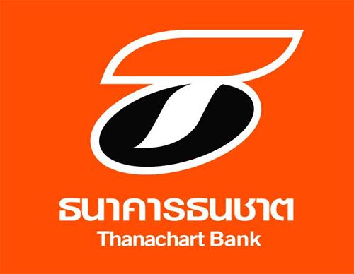 ธนชาต, Money Expo 2018