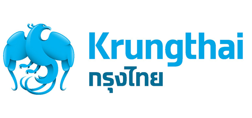 Krungthai sSME Loan