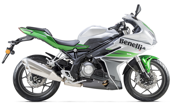 302R สีเขียว