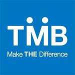 TMB LTF, TMB RMF, TMB Touch