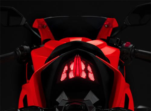 GPX Demon 150 GR 2020