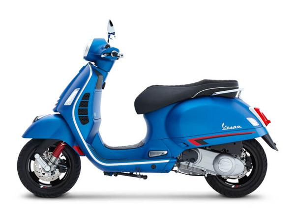 GTS Super Sport 300, 2020, ตารางผ่อน, ราคาผ่อน, ราคา