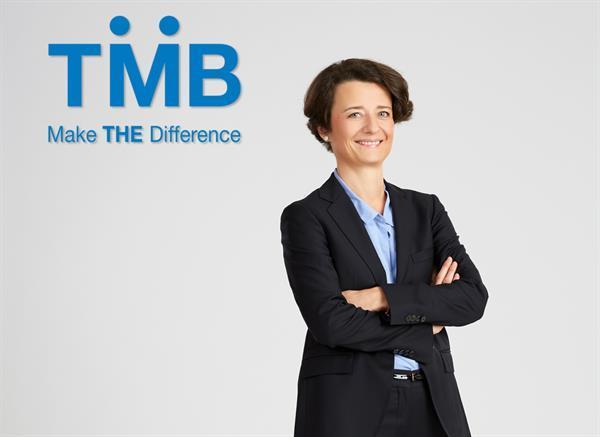 TMB Smart Life 5/1, ประกันชีวิต ทีเอ็มบี