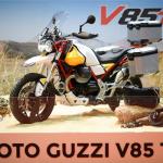 V85 TT 2019